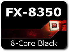 Userbenchmark Amd Fx 8350 Fd8350frhkbox