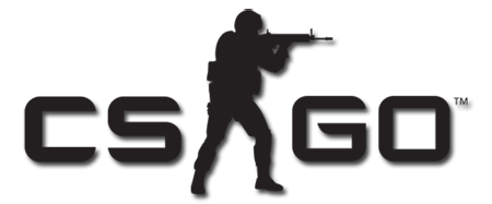 UserBenchmark: Can I Run Counter-Strike: Global Offensive (CSGO)