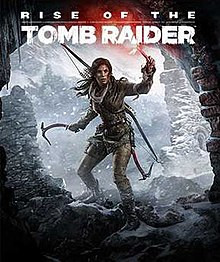 UserBenchmark: Can I Run Rise of the Tomb Raider
