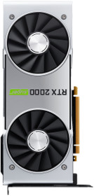 UserBenchmark: Nvidia GTX 970 vs RTX 2070-Super