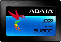 UserBenchmark: Adata Ultimate SU800 vs Samsung 850 Evo